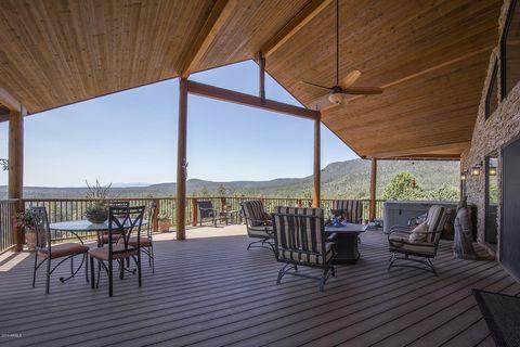 Pine, AZ Real Estate - Pine Homes for Sale - realtor com®
