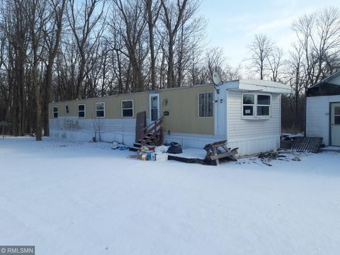 Photo of 52 75th St, Black Brook, WI 54005