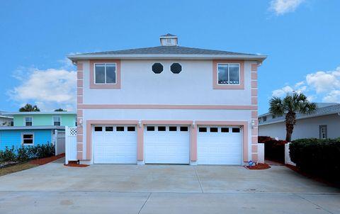 Photo of 2721 S Atlantic Ave, Daytona Beach Shores, FL 32118