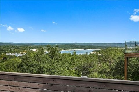Photo of 304 Sinclair Dr, Briarcliff, TX 78669