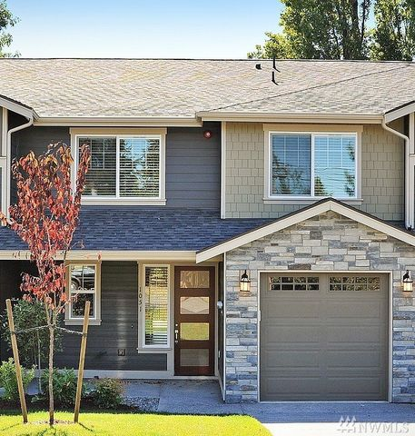 1051 sw 150th st, burien, wa 98166 home for sale and