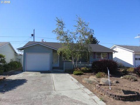 1445 Umpqua Rd, Woodburn, OR 97071