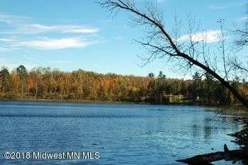Photo of 40320 S Ice Cracking Rd, Ponsford, MN 56575
