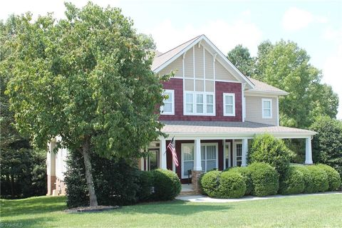 fox den country club statesville nc real estate homes for sale rh realtor com