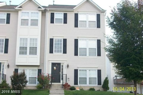 Middle River, MD Apartments with Basement - realtor.com®