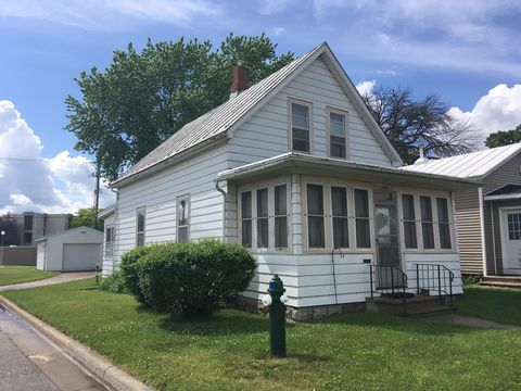 Photo of 103 Copeland Ave, La Crosse, WI 54603