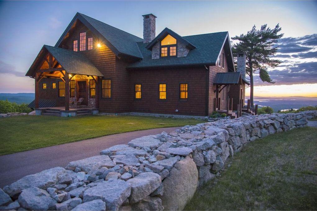 Durham New Hampshire Rental Homes