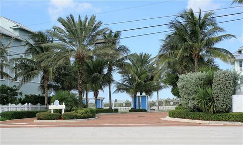 homes for sale near watersong way fort pierce fl