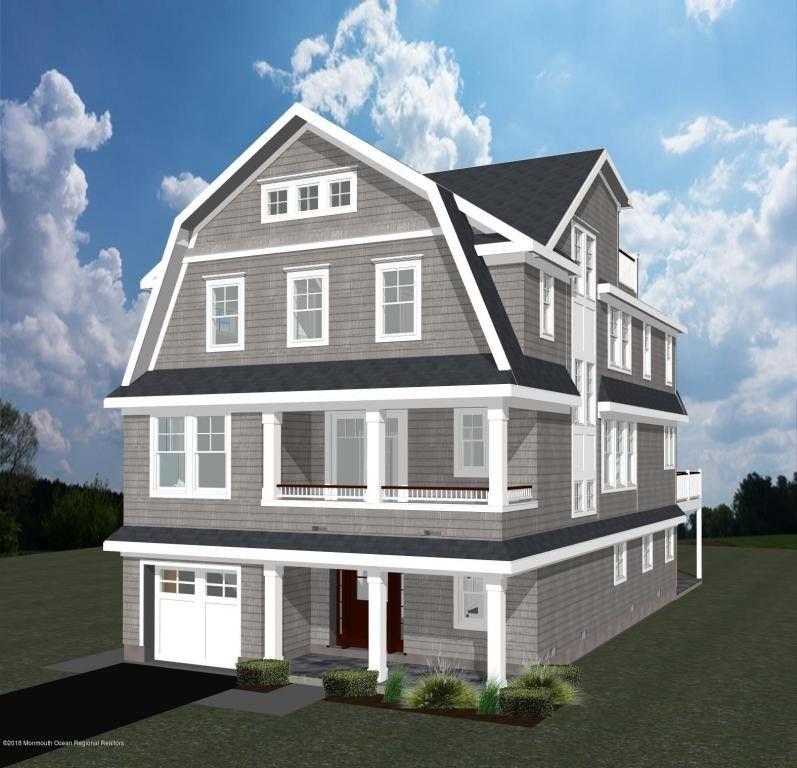 75 Ward Ave Rumson Nj 07760 Realtor Com 174