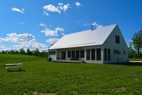 Photo of 8951 County Road F, Fish Creek, WI 54212