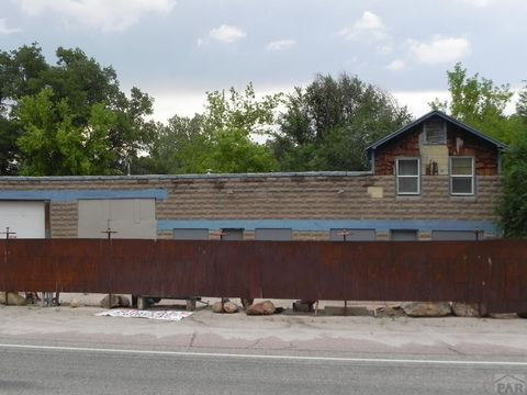 Photo of 26337 Highway 96, Wetmore, CO 81253