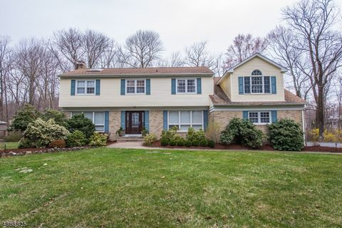 Photo of 53 Stony Brook Rd, Montville Township, NJ 07045