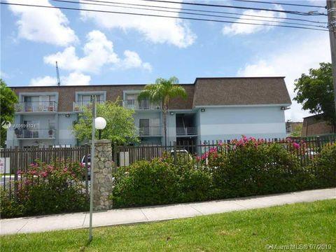 Photo of 9621 Sw 77 Ave Unit 205 B, Miami, FL 33156
