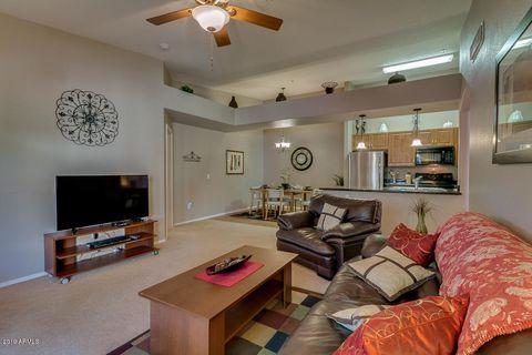 Photo of 10136 E Southern Ave Unit 2055, Mesa, AZ 85209