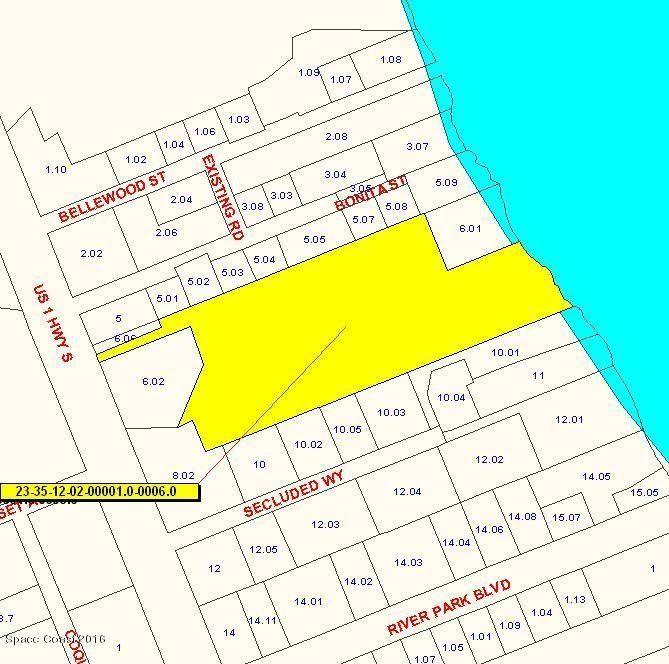 Titusville Florida Map.101 May Dr Titusville Fl 32780 Realtor Com
