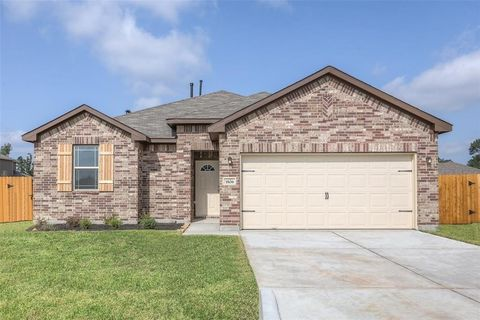 Photo of 15563 Elizabeth Dr, Beaumont, TX 77705