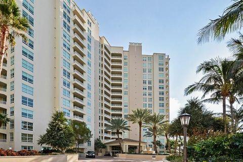 Photo of 3740 S Ocean Blvd Apt 1010, Highland Beach, FL 33487