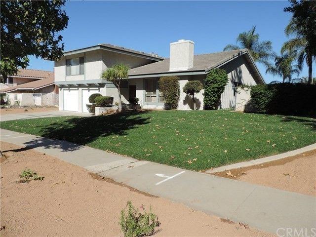 1895 Wren Ave, Corona, CA 92879