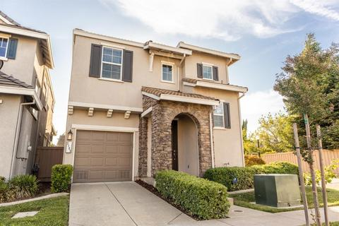3169 Tolliver St, Sacramento, CA 95833