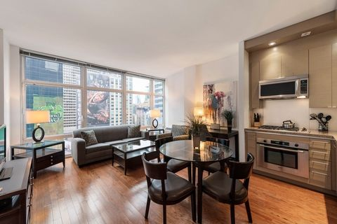 New York City NY Real Estate New York City Homes For Sale Extraordinary 2 Bedroom Apartments For Sale In Nyc Concept Interior