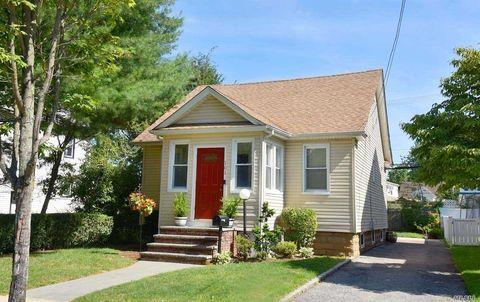 11001 Real Estate & Homes for Sale - realtor com®