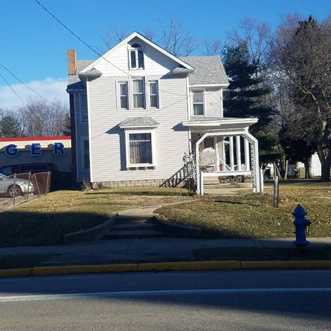 Greene County, IL Recently Sold Homes - realtor com®