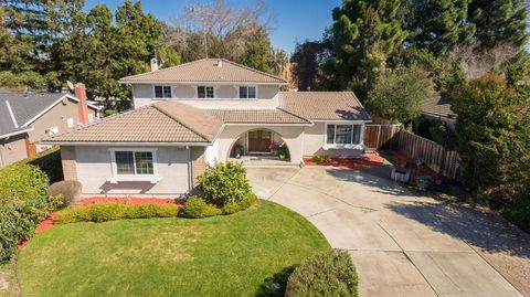 Santa Clara Ca Real Estate Santa Clara Homes For Sale Realtor Com