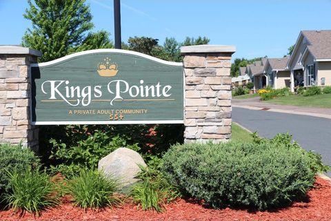 154 Kings Pointe Dr, Delano, MN 55328
