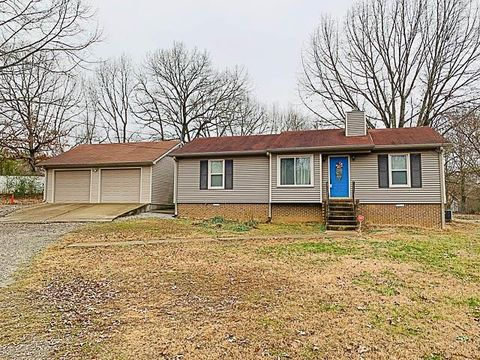 7106 Dogwood Ct, Fairview, TN 37062