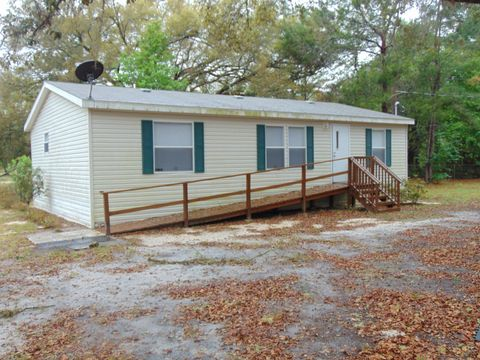 Photo of 9572 Sw 153rd Ln, Dunnellon, FL 34432