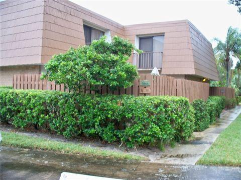 5944 Se Riverboat Dr Unit 518, Stuart, FL 34997