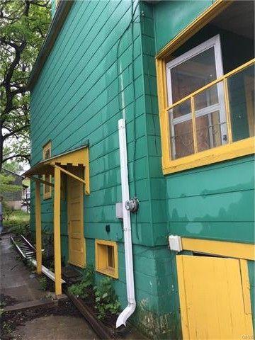 160 Avenue A, Palmerton, PA 18071