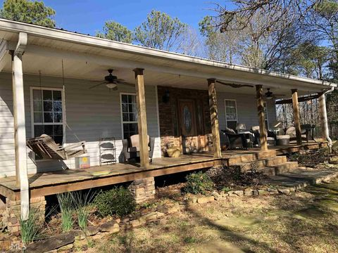 Photo of 2566 Highway 19, Meansville, GA 30256