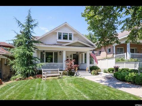 salt lake city ut real estate salt lake city homes for sale rh realtor com