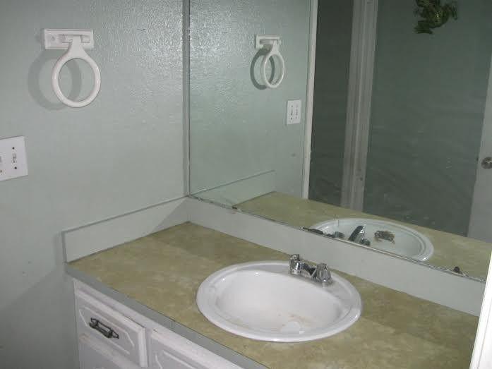 Bathroom Sinks Edmond Ok 1516 vulcan cir, edmond, ok 73003 - realtor®
