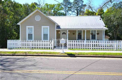 page 3 quincy fl single story houses for sale realtor