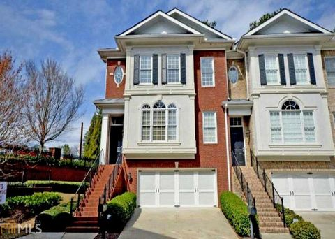 chamblee ga real estate homes for sale
