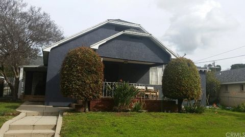 Photo of 5101 Coringa Dr, Los Angeles, CA 90042