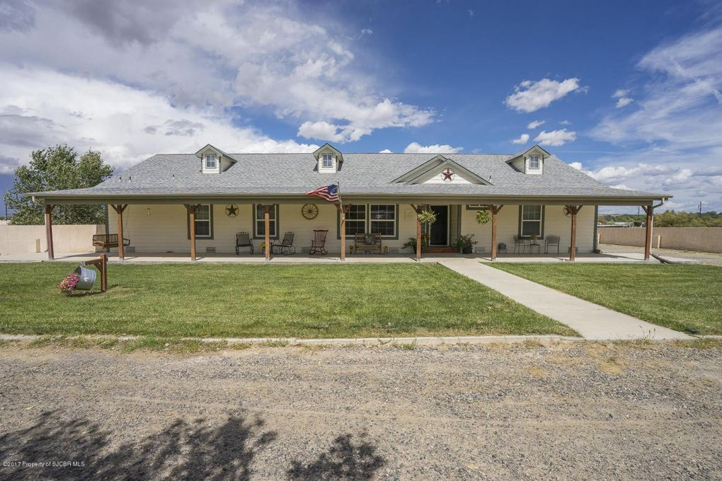 artificial-grass-New-Mexico
