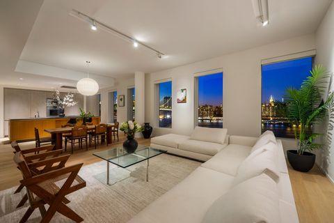DUMBO, Brooklyn, NY Real Estate & Homes for Sale - realtor com®