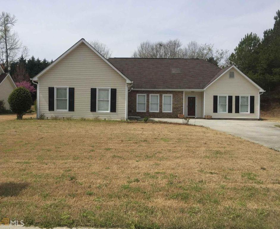 50 Dearing Woods Ct, Covington, GA 30014
