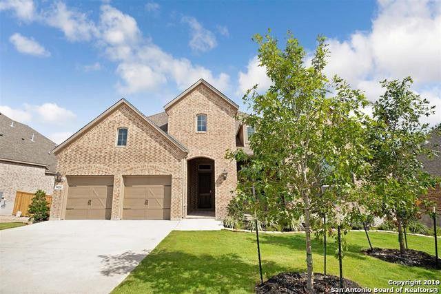 9026 Gate Frst, Fair Oaks Ranch, TX 78015
