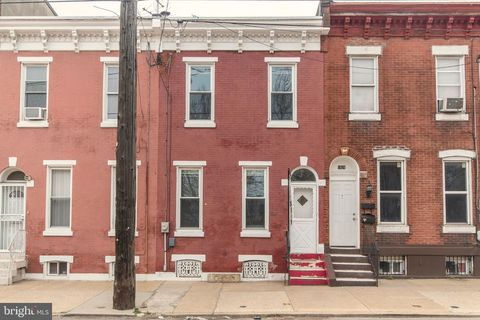 Photo of 1924 N 5th St, Philadelphia, PA 19122