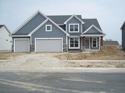 Oak Creek Wi New Homes For Sale Realtorcom