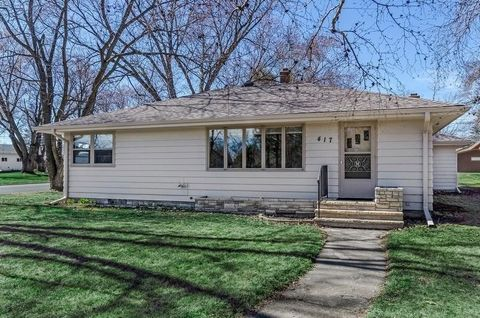 Photo of 417 Franklin Ave Sw, Watertown, MN 55388