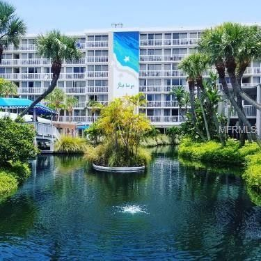 5500 Gulf Blvd Unit 2239, Saint Pete Beach, FL 33706