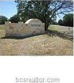 7598 Field Creek Estates Dr, Bryan, TX 77808