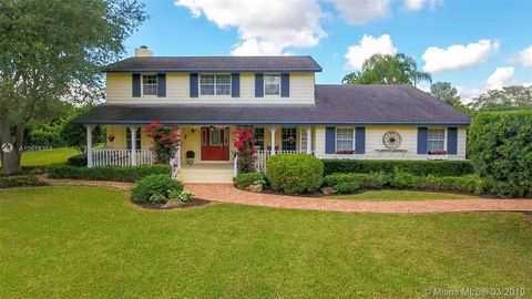 redland fl real estate redland homes for sale realtor com rh realtor com