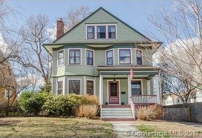 71 westerly ter hartford ct 06105 for 118 westerly terrace hartford ct