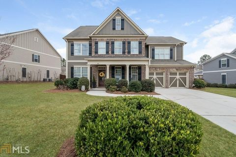 30064 Real Estate Homes For Sale Realtor Com